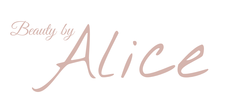 Beauty by Alice